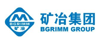 BGRIMM Group