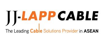 JJ Lapp Cables