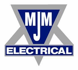 MJM Electrical