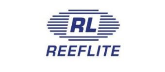 Reeflite