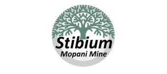Stibium Mining
